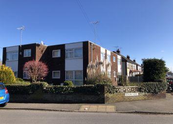 Thumbnail 1 bedroom flat to rent in School Lane, Sheffield
