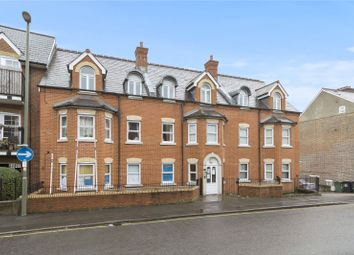 Thumbnail 2 bed flat for sale in Chantry Place, Sydenham Road, Guildford, Surrey