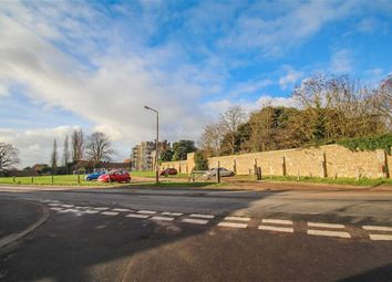 Thumbnail Land for sale in The Bury, St. Osyth, Clacton-On-Sea