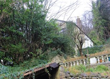 Thumbnail 3 bed detached house for sale in Belmont, Waterloo Road, Matlock Bath, Matlock, Derbyshire