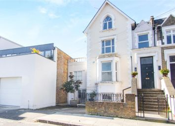 Thumbnail Studio for sale in St. Stephens Avenue, Shepherds Bush