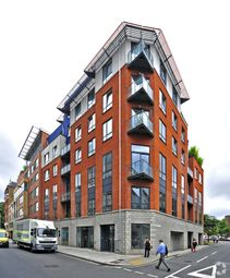 Thumbnail Office to let in Long Lane, London