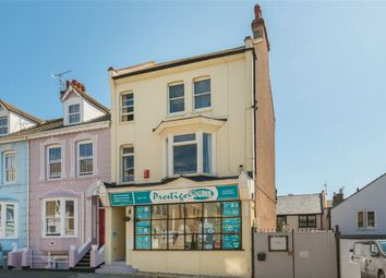Thumbnail 3 bed semi-detached house for sale in Mortimer St, Herne Bay, Kent