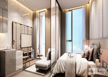 Thumbnail 1 bed property for sale in The Esse At Singha Complex, 35.79 Sq.m, Thailand