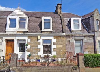3 bed terraced house for sale in Links Place, Leven KY8