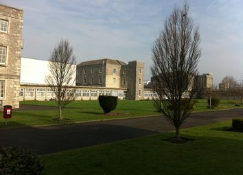 Thumbnail Office for sale in Craigie Drive, The Millfields