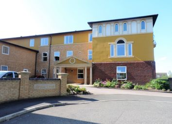 Thumbnail 2 bed flat for sale in 110 Sienna Court, Chadderton