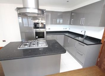 Scarbrook Road, Croydon, Surrey CR0. 2 bed flat for sale