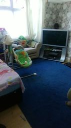 Thumbnail 1 bed flat to rent in Netherfield Gardens, Barking