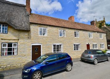 4 bed terraced house for sale in Bridge Street, Bretforton, Evesham WR11