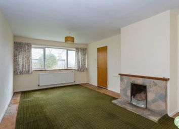 Thumbnail 3 bed detached house for sale in Forge Close, Horton-Cum-Studley, Oxford