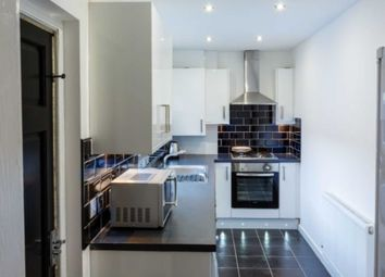 Thumbnail 3 bed shared accommodation to rent in Blandford Road, Salford