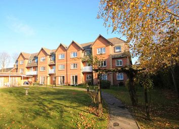 2 bed flat for sale in St. Johns Court, Felixstowe IP11