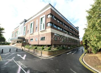 Thumbnail 1 bed flat to rent in Station Square, Bergholt Road, Colchester, Essex