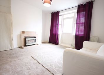 Thumbnail 3 bed flat to rent in Brantwood House, Wyndham Estate, London