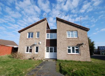 Thumbnail Studio for sale in Slaley Close, Gateshead