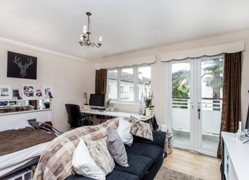 Thumbnail 3 bed flat to rent in Kingsnympton Park, Kingston