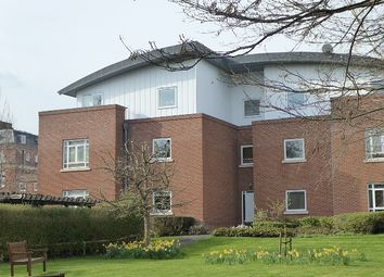 Thumbnail 2 bed flat to rent in Butlers Place, Portsmouth Road, Godalming