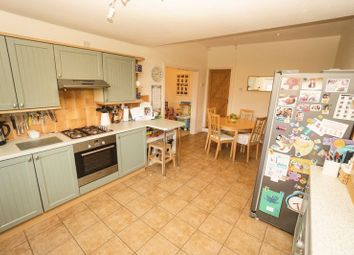 Thumbnail 3 bed cottage for sale in Berry Square, Blackrod, Bolton