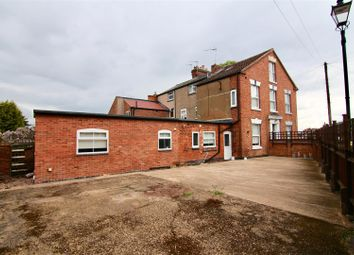 Thumbnail Property for sale in Craven Street, Coventry