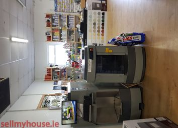 Thumbnail Property for sale in Cappamore Diy & Building Supplies, Drumsally Road, Cappamore, V94A4X9