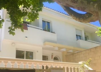 Thumbnail 3 bed town house for sale in Close To Arenal Beach, Jávea, Alicante, Valencia, Spain
