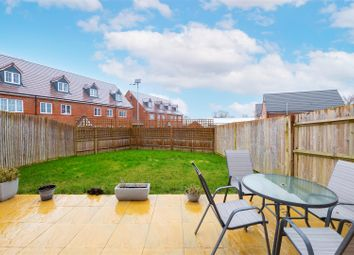 3 bed detached house for sale in Pulla Hill Drive, Storrington, Pulborough RH20