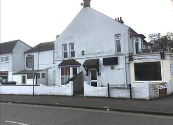 Thumbnail Retail premises to let in 88A Bedford Road, Kempston