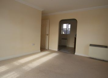 2 bed property to rent in Barle Court, Tiverton EX16