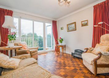 Thumbnail 1 bed flat for sale in Kew Road, Kew, Richmond