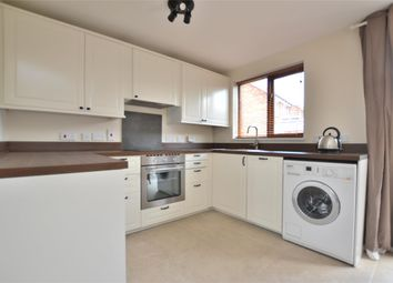Thumbnail 3 bed link-detached house to rent in Hyacinth Walk, Oxford