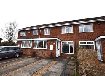 Thumbnail 3 bed semi-detached house for sale in Kempton Grove, Cheltenham, Gloucestershire