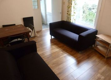Thumbnail 5 bed property to rent in Miskin Street, Cathays, Cardiff