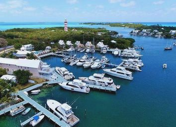 Thumbnail Land for sale in Abaco, Bahamas