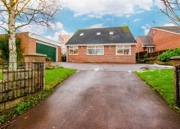 Thumbnail 4 bed property for sale in Wyre Court, Wyre Hill, Bewdley