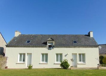 Thumbnail 5 bed property for sale in Pluvigner, Morbihan, France