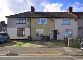 2 bed terraced house for sale in Sterry Road, Dagenham RM10