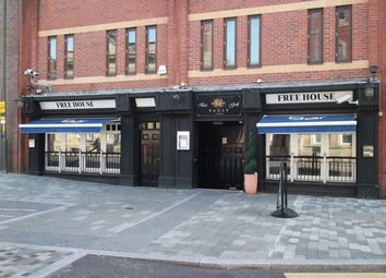 Thumbnail Pub/bar for sale in Kidderminster, Worcester