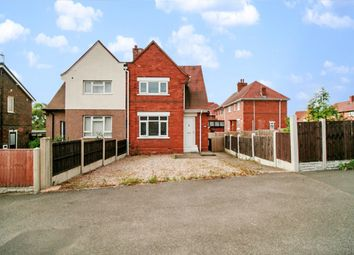 Thumbnail 2 bed semi-detached house for sale in Green Lane, Erewash, Derbyshire