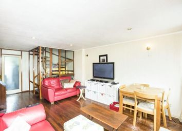Thumbnail 2 bedroom terraced house for sale in Lonsdale Road, London