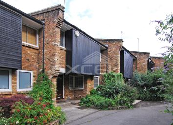 Thumbnail 4 bed property to rent in Parkhill Walk, Belsize Park, London