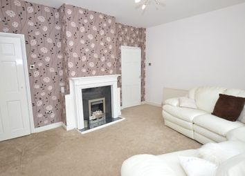 Thumbnail 3 bed terraced house to rent in Ellins Terrace, Normanton