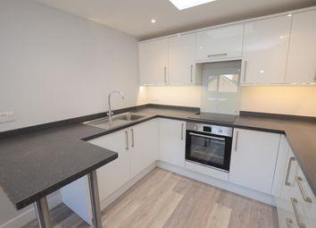 1 bed flat to rent in Olympic Court, Marlborough Road, Woking, Surrey GU21