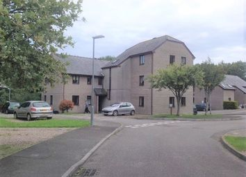 Thumbnail 2 bed flat to rent in Pavlova Court, Liskeard