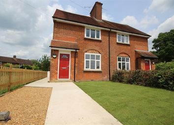 Thumbnail 3 bed property to rent in Kings Farm Cottages, Blakes Road, Wargrave, Reading