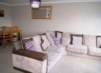 2 bed flat for sale in Shaftoe Court, Killingworth, Newcastle Upon Tyne NE12