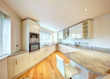 2 bed maisonette to rent in Orchard Lane, Wimbledon SW20