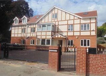 Thumbnail 1 bed flat to rent in 14, Sutton