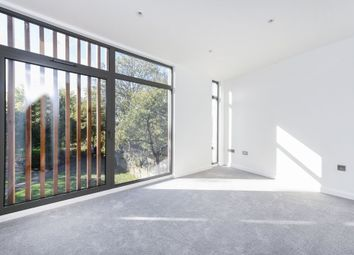 Thumbnail 4 bed terraced house for sale in Malpas Road, Brockley, London