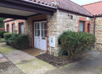 Thumbnail Office for sale in Unit 4 Welburn Business Park, York, N Yorks